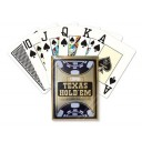 COPAG Texas Holdem JUMBO Index