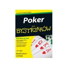 Poker dla Bystrzaków