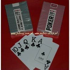 Schecter blackjack c-1 fr atx wsn