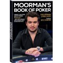Moorman's Book of Poker PL