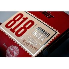 Fournier 818 JUMBO Poker