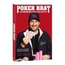 Poker Brat PL - Phil Hellmuth