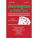 Harrington on Hold'em cz. 2 PL