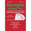 Harrington on Hold'em cz. 2 PL