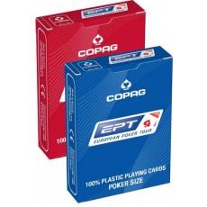 Copag EPT 100% Plastik