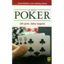 Poker - jak grać żeby wygrywać