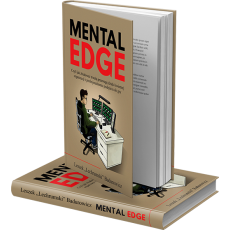 Mental Edge Poker PL
