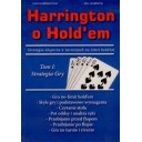Harrington on Hold'em cz. 1 PL