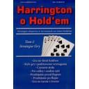 Harrington on Hold'em cz. 1 PL